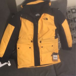 Northface Coat for Sale in Columbus, OH