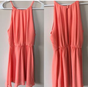 Lush high neck dress for Sale in Arlington, VA