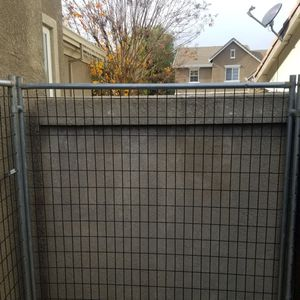 Dog Kennel for Sale in Concord, CA