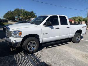 Dodge Ram 1500 for Sale in Miami, FL