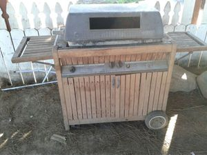 Bbq grill for Sale in Spring Valley, CA