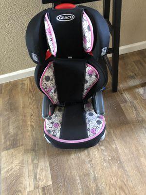 Graco car seat for Sale in Bellingham, WA