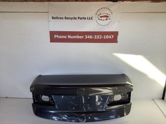 2015 2020 Acura TLX trunk for Sale in Houston,  TX