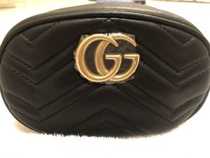 gucci belt bag for Sale in Spanaway, WA