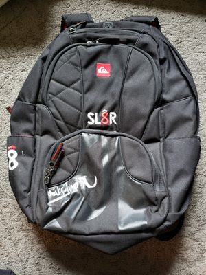 Quicksliver backpack for Sale in Killeen, TX