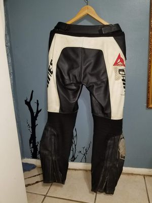 Motorcycle gear for Sale in Queens, NY