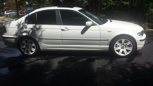325i bmw for Sale in Manassas, VA