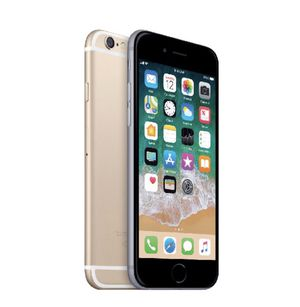 iPhone 6 32gb for Sale in Baltimore, MD