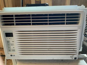 AC 6000 BTU for Sale in Sharon, MA