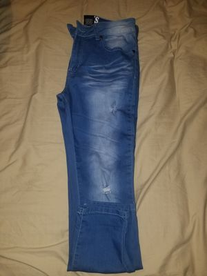 Women's jeans for Sale in Fresno, CA
