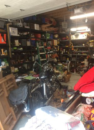 TOOLS GALORE......New tools, excellent to quality used tools, all guaranteed !!!Carpentry ,Plumbing, Electrical...You can't find better...Super High for Sale in Atlanta, GA
