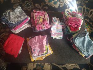 12months cloths summer for Sale in Woodbridge, VA