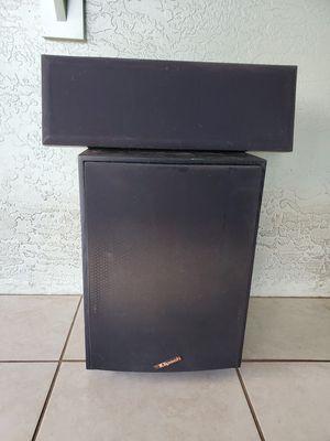 Klipsch Speakers for Sale in Port St. Lucie, FL
