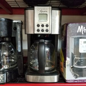 Cooks coffee maker for Sale in Duluth, GA