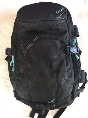 Dakine day pack for Sale in San Jose, CA