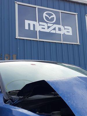 MAZDA OEM used parts for Sale in Sacramento, CA