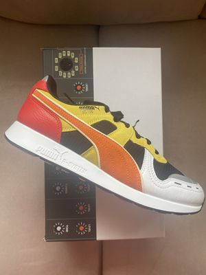 Puma RS-100 Roland 808 (7.5) for Sale in FL, US