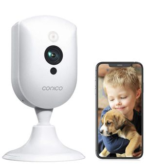 Conico wireless security camera for Sale in Chicago, IL