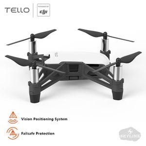 DJI Tello Mini Drone for Sale in Brooklyn, NY