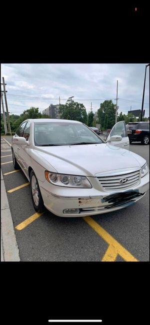 Hyundai Azura 2008 for Sale in New York, NY