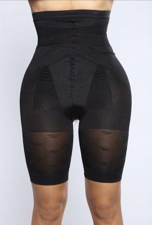 New fashion nova high waist body shaper for Sale in Huntington Park, CA