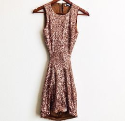 Sequin Dress for Sale in Lemon Grove,  CA