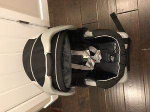 Graco car seat for Sale in Riverton, UT