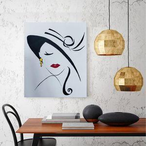 Modern pop art/ painting for Sale in Sterling, VA