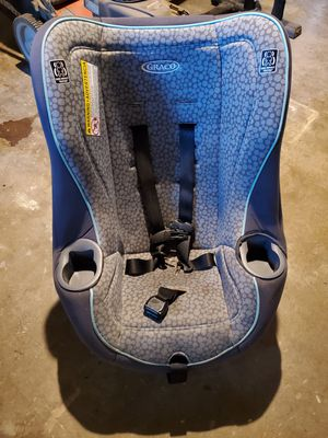 Graco car seat for Sale in Fresno, CA