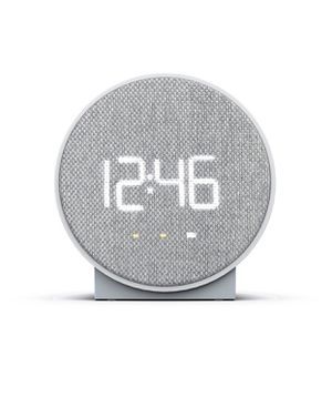 Capello Round Table Alarm Clock for Sale in Shadeland, IN