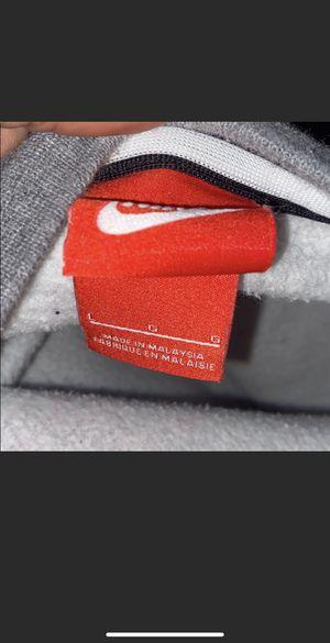 Nike hoodie for Sale in Irving, TX