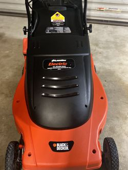 Push Tractor for Sale in Fort Lauderdale,  FL