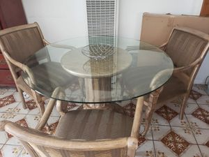 Kitchen table for Sale in Lynwood, CA