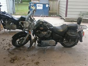 2002 victory for Sale in Houston, TX