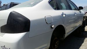 2006 infiniti m35 and m45 parts out for Sale in Hayward, CA