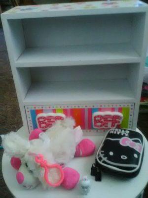 Girls stuff for Sale in Riverside, CA