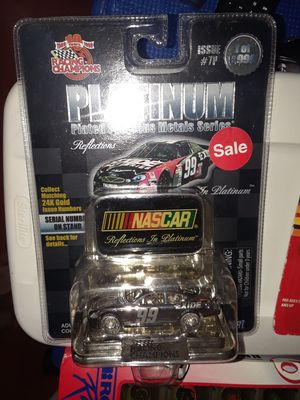NASCAR for Sale in Sanford, FL