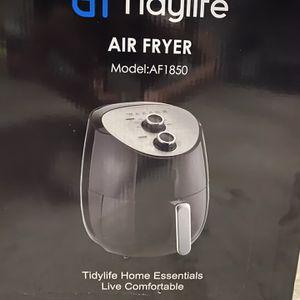 Air Fryer for Sale in Elk Grove, CA