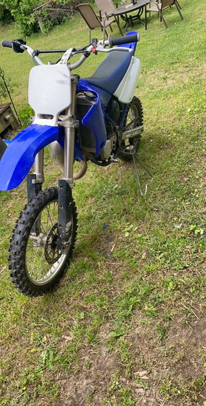 2006 yz85 for Sale in Bowie, MD