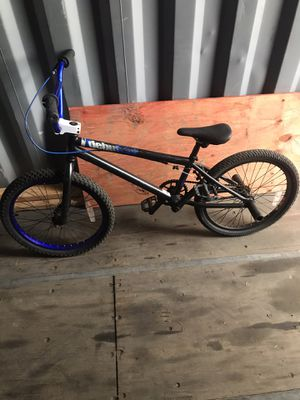 "20"" bike for Sale in Lakewood, CO"
