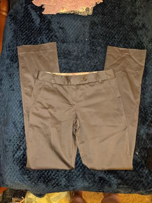 NWOT WOMEN'S BURBERRY PANTS for Sale in Bothell, WA