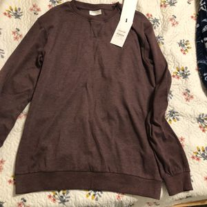 Purple Sweater for Sale in Sacramento, CA