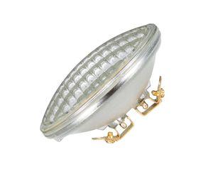 Haian PAR36 LED Landscape Bulb,6W 700LM 35W Halogen Equivalent,3000K Warm White,12V AC/DC,Water Resistant,PAR36 LED Bulb(1 Pack) for Sale in Rancho Cucamonga, CA