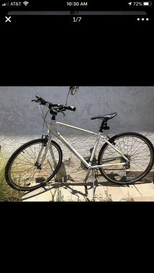 Giant Liv Escape Med bike for Sale in La Mesa, CA