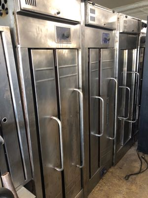 New and Used Restaurant Equipment for Sale in Pocono Pines, PA