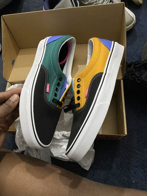 Brand New Vans sz11 for Sale in Shirley, NY