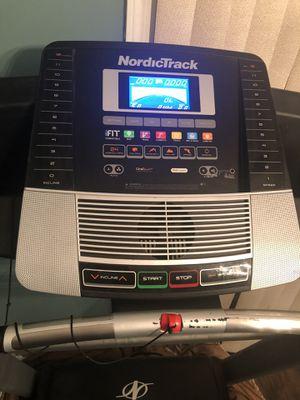 Treadmill for free for Sale in Greensboro, NC