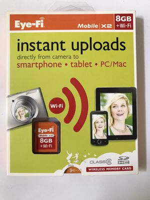 Instant Uploads to Smartphone.Tablet,Pc/Mac for Sale in Coral Springs, FL