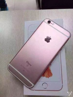 iPhone 6s Plus for Sale in Holyoke, MA