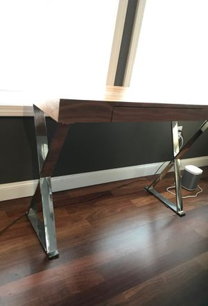 Desk for Sale in Maple Valley, WA